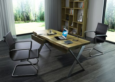 desk-trebord