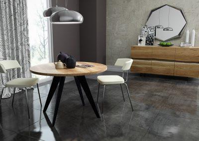 enke-table-round